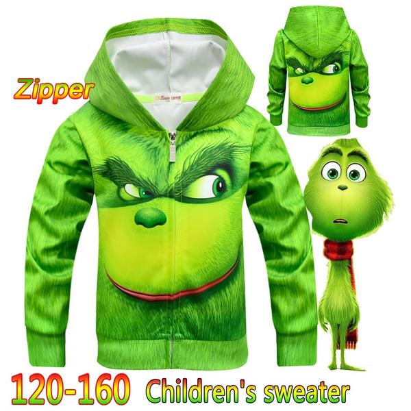 Fashion, kids clothes, Christmas, Tops