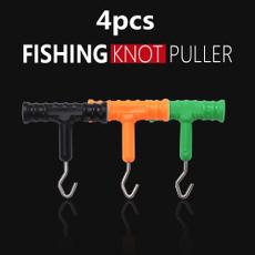 knotpulltool, Outdoor, fishingaccessorie, carp