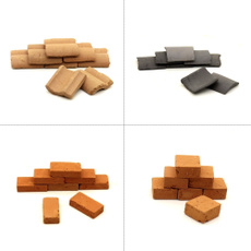 simulationbrick, buildingmodelling, scenearchitecture, miniaturebuilding