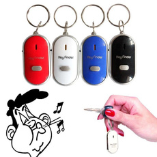Key Chain, chaveirosparacarro, rastreador, keyfinder