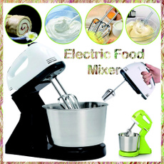 eggbeater, Baking, Electric, mixerhandheld
