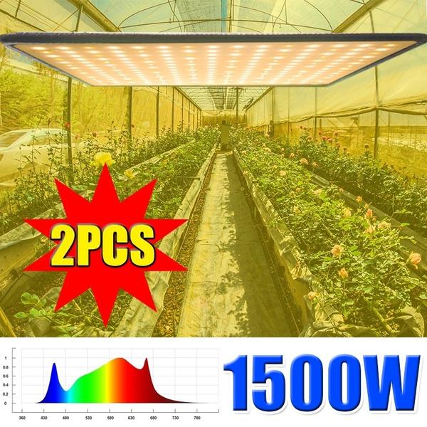 Indoor, Gardening, Gardening Supplies, growlamp
