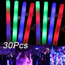 light up, Concerts, lightstick, Led Lighting