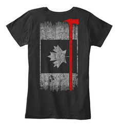 mensummertshirt, Canada, Fashion, Cotton Shirt