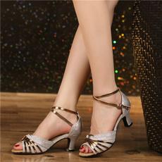 jazzshoe, Womens Shoes, Dancing, latindanceshoesdanceshoe