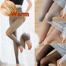 warmpant, Steel, Leggings, Winter