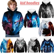 kidshoodie, autumnhoodie, hooded, kids clothes