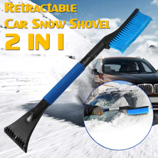 carwindshieldsnowremoval, telescopingbroom, Cars, broom