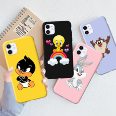 case, samsungnote9case, samsunga92018case, candy