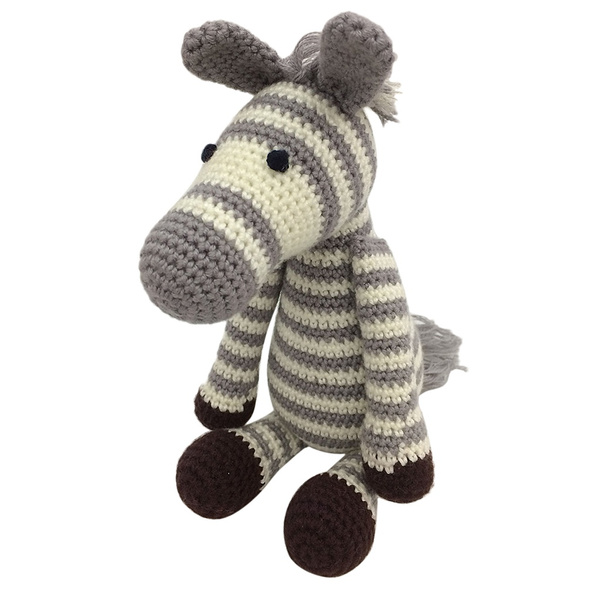 handknittingstuffeddoll, stuffedanimalmakingkit, Toy, Knitting