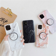 fingerringbracketcaseforiphone6, case, Fashion, Jewelry