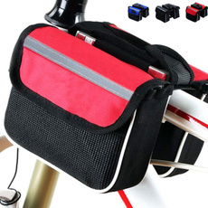 phonetouchscreenpouch, Bicycle, Fashion, Sports & Outdoors
