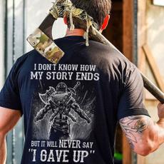 vikingshirt, Fashion, vikingtshirt, warriorshirt