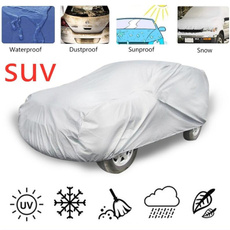 resistantcover, sedancover, Outdoor, carsunshadecover