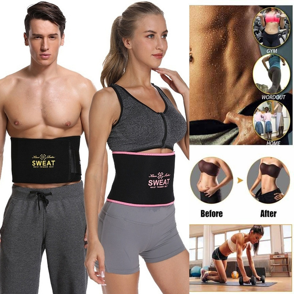 workoutclothe, Fashion Accessory, saunawaistbelt, Waist