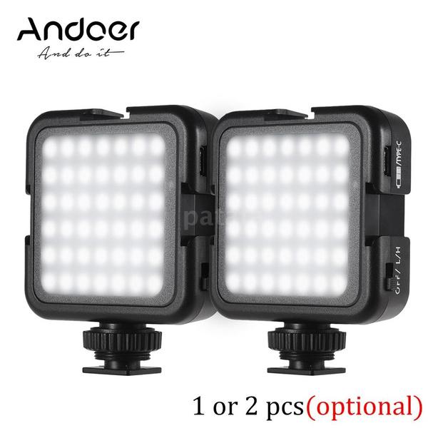 led, Photography, canon, Nikon