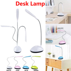 minitablelamp, Mini, led, foldabledesklight