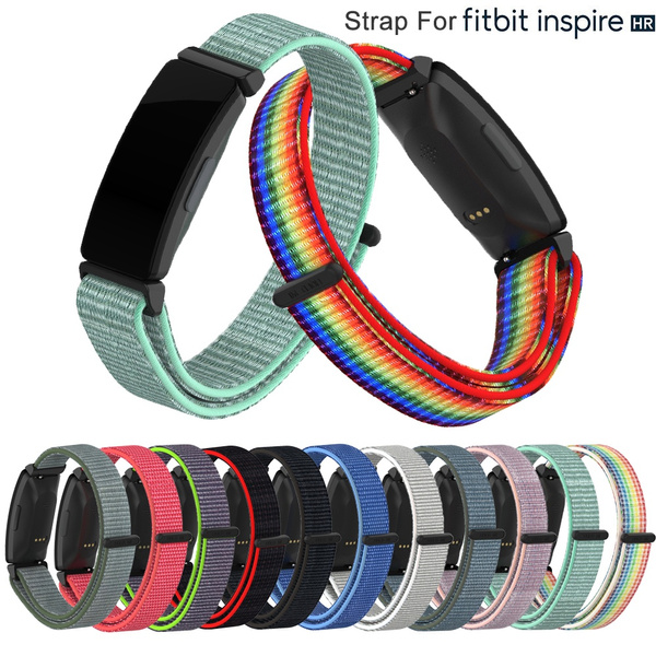 Bracelet, Nylon, Wristbands, Fitness