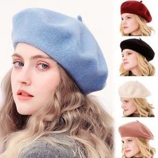 Women, Beanie, Fashion, women hats