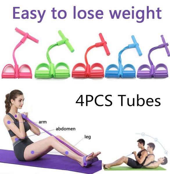 yogapullrope, chestexpander, Yoga, Beauty
