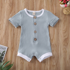 Clothes, Outfits, Women's Fashion, Baby