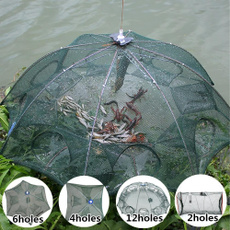 fishline, Outdoor, fishingnet, fish