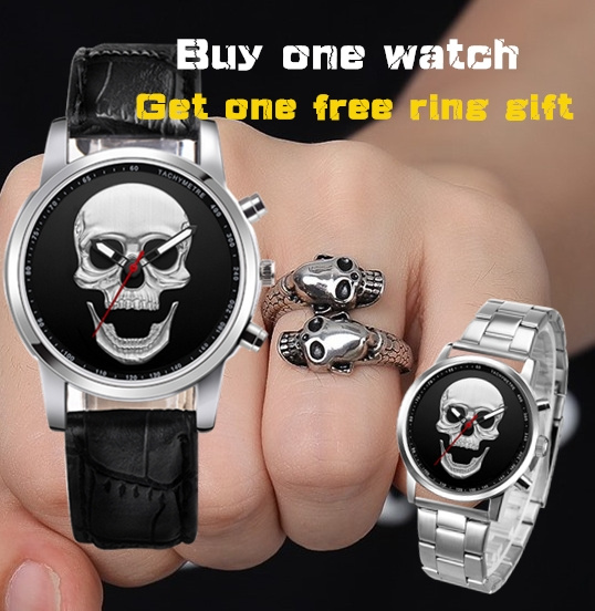 Fashion, Watch, Quartz Watches, Print