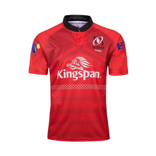 rugby, Shirt, Tops, Men Tops