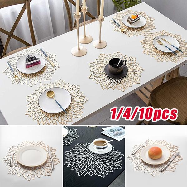 tableplacematsset, Decor, Mats, Home & Living