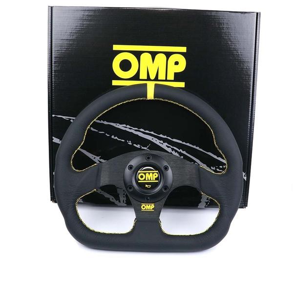momosteeringwheel, leather, Racing, drift