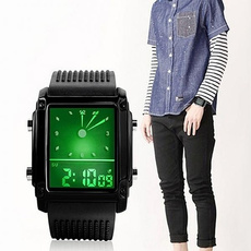 Chronograph, Fashion, chronographwatch, Waterproof