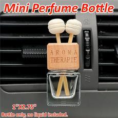 Mini, Bottle, Ornament, airfreshener