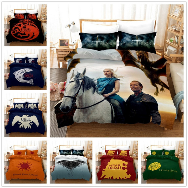 2pcsbedingset, Bedding Sets, Bedding, Cover