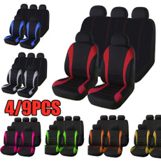 case, carseatcover, carseat, carseatpad
