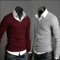 Fashion, Fashion Sweater, Casual sweater, Sweaters