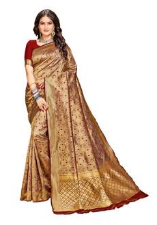 blouse, saree, sari, art