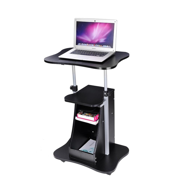 Office, Office Products, Home & Living, Laptop