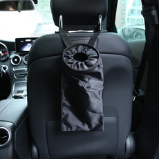 carstoragebag, garbage, Bags, Cars
