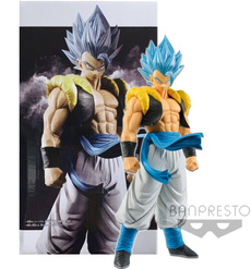 supersaiyan, figure, dragonballsuper, dragonballzactionfigure