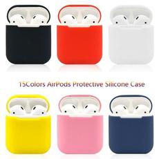 Box, Headset, Protective, $15