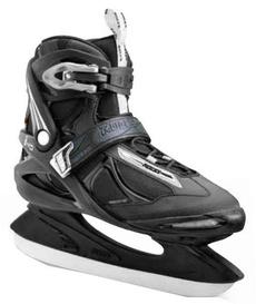 Fashion, Sport, Hockey, Ice