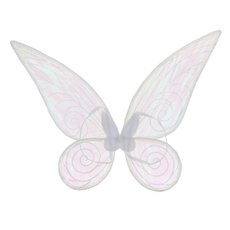 butterfly, adultroleplay, tullewing, Greeting Cards & Party Supply