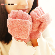 fingerlessglove, wristwarmer, winterathleticmitten, Winter