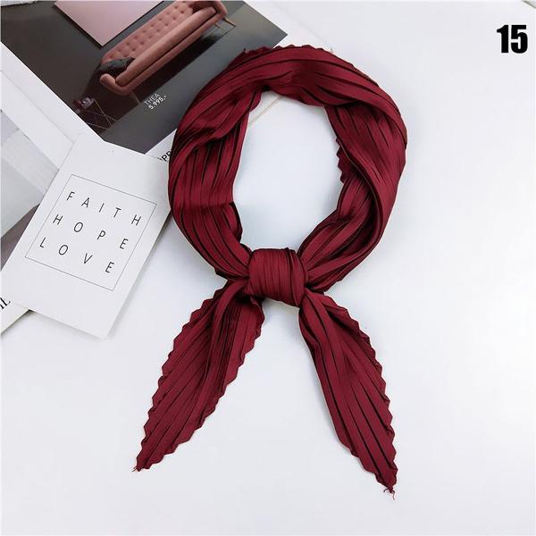 neckscarf, Fashion, smallsquarescarve, customfit