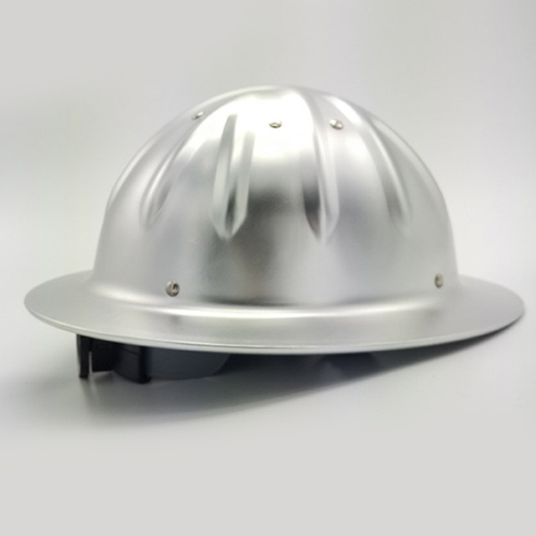 Helmet, Fashion, safetyhelmet, Aluminum