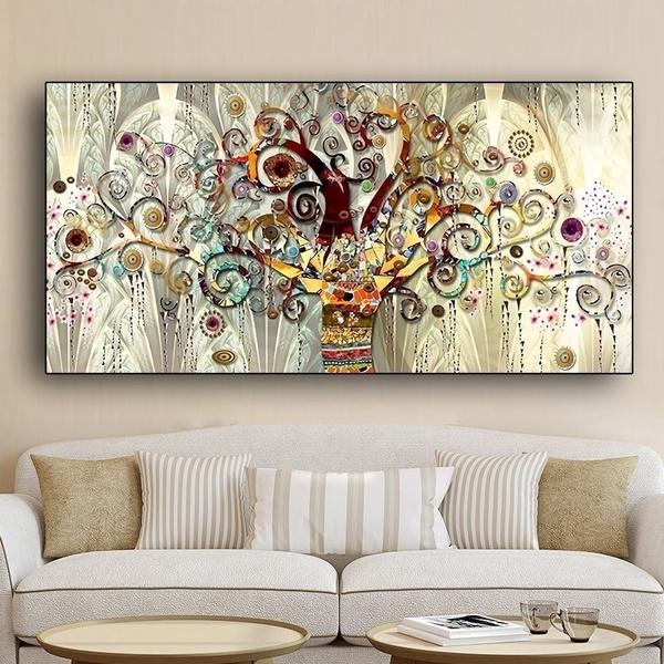 art, Home Decor, walldecoration, Modern