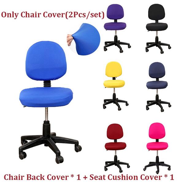 chaircover, Spandex, Elastic, spandexchaircover