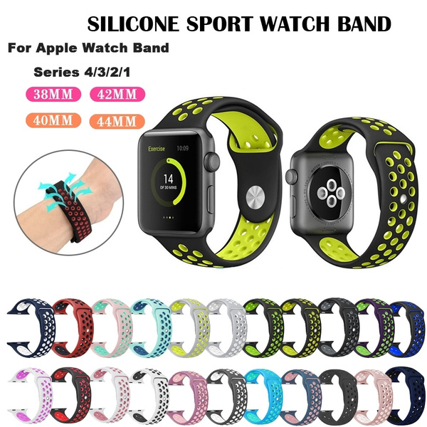 Bracelet, Wristbands, iwatchband38mm, apple accessories