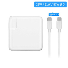 qc30charger, typecinterfaceequipment, Computers, 29wusb31typecwallcharger