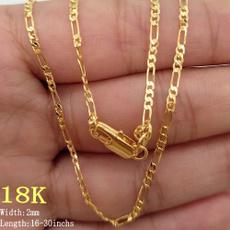 golden, womensfashionampaccessorie, 18k gold, Jewelry